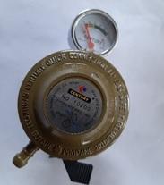 Con gasómetro 2 kg